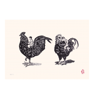 CO04_n_BoysonRoosters