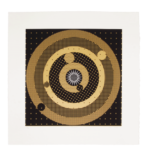 OG01_n__Planets