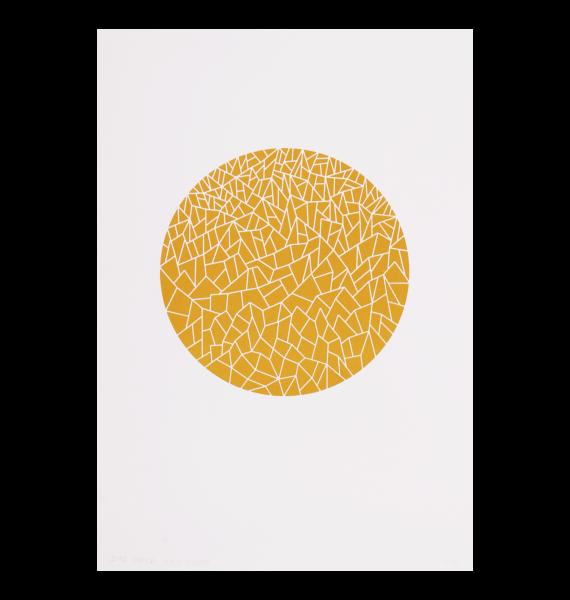 SG01_GoldenCircle