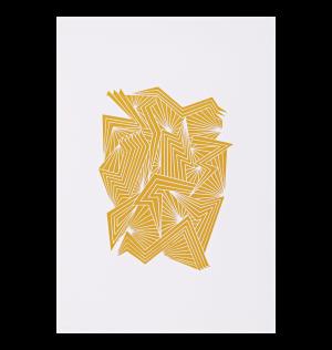 SG02_GoldenZigZag
