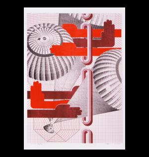 FL02_Parachute