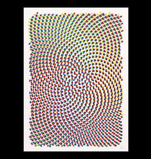 PM03_Sunflower