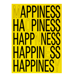 BR01_HAPPINESS
